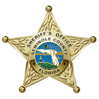 Gallery Image sheriff%20seminole.png