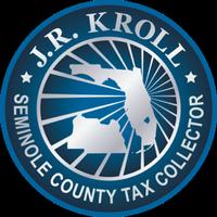 Seminole County Tax Collector
