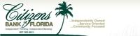 Citizens Bank of Florida - Sanford Branch