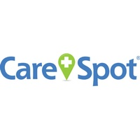CareSpot Urgent Care - Orlando Health