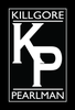 Killgore, Pearlman, Semanie, Denius & Squires, P.A.