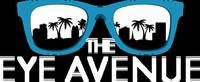 The Eye Avenue