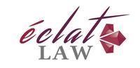 éclat Law