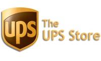 UPS Store #3457