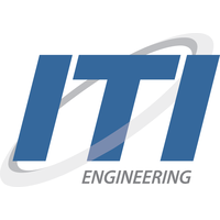 ITI Engineering (also known as: Irvin Technologies Inc.)