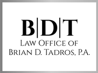 Law Office of Brian D. Tadros, P.A.