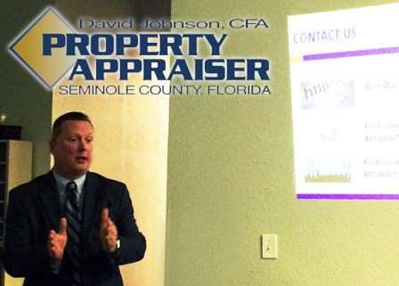 Seminole County Property Appraiser | [Government] - owsrcc