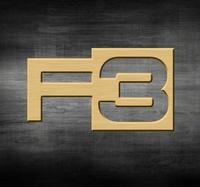 F3 Intelligence Corporation