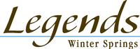 Legends Winter Springs