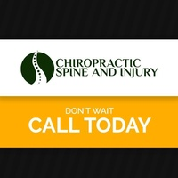 Chiropractic Spine and Injury PA