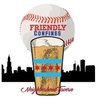 Confines Collectibles