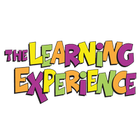 The Learning Experience Oviedo