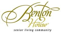 Benton House Senior Living Community