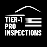 Tier-1 Pro Inspections