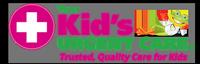 Your Kid's Urgent Care