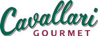 Cavallari Gourmet  LLC