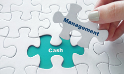 Gallery Image Cash-Management-Blue-and-Teal_060219-031556.jpg