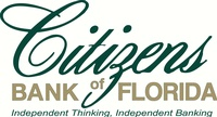 Citizens Bank of Florida - Main Branch