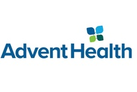 AdventHealth Winter Park