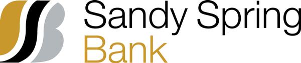 Sandy Spring Bank | Leesburg