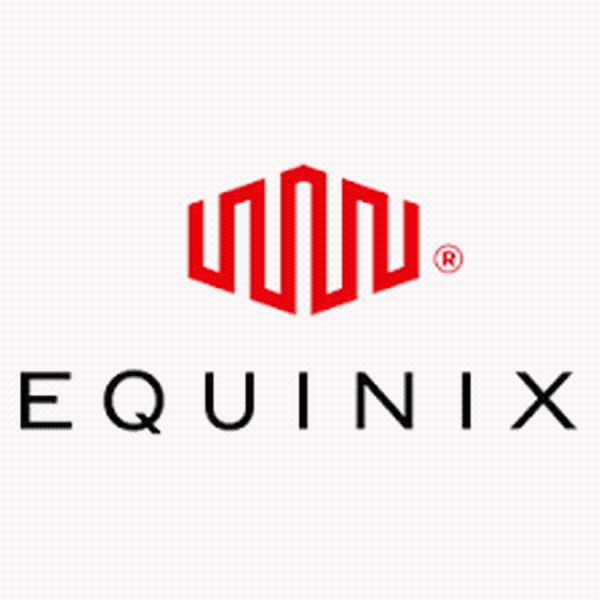 Equinix, Inc