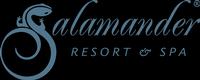 Salamander Resort & Spa
