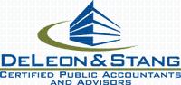 DeLeon & Stang, CPAs & Advisors
