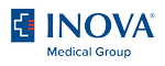 INOVA Medical Group