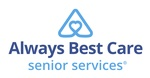 Always Best Care Loudoun