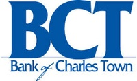 BCT  |  Bank of Charles Town
