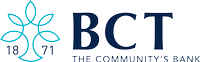 BCT - The Community's Bank