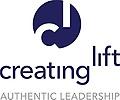 Creating Lift Leadership