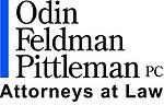 Odin, Feldman & Pittleman, PC