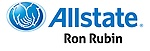 Rubin Insurance & Financial Services - Allstate Insurance
