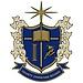County Christian School