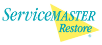 ServiceMaster Restore of Arlington, Bethesda, Chantilly, Reston & Manassas