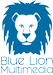Blue Lion Multimedia