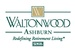 Waltonwood Ashburn