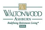 Waltonwood Ashburn