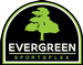 Evergreen Sportsplex, LLC