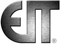 EIT, LLC