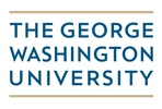 The George Washington University Virginia Science and Technology Campus