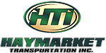 Haymarket Transportation, Inc.