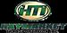 Haymarket Transportation, Inc.
