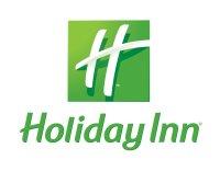 Holiday Inn Washington Dulles