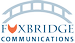 Foxbridge Communications, LLC