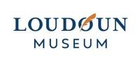 Loudoun Museum, Inc.