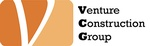 Venture Construction Group, Inc