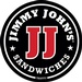 Gavinsbridge, LLC dba Jimmy John's #2151
