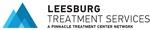 Leesburg Treatment Services